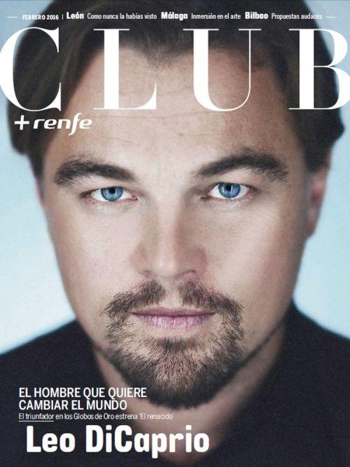 Portada-revista-operadora-club-renfe