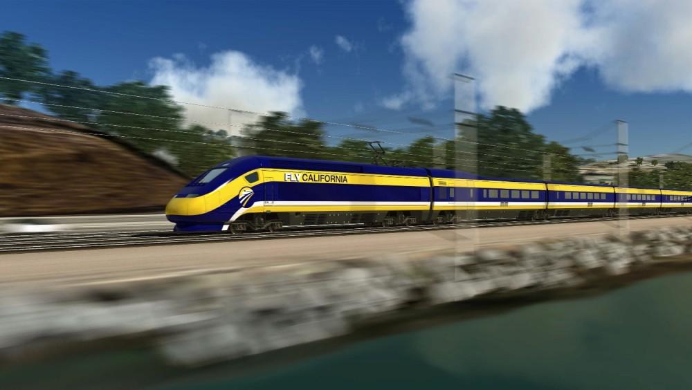 proyecto-alta-velocidad-california2