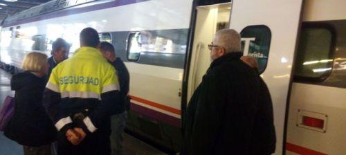 seguridad-renfe-estaciones-viajeros