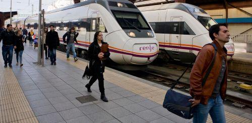 trenes-renfe-foto-patier