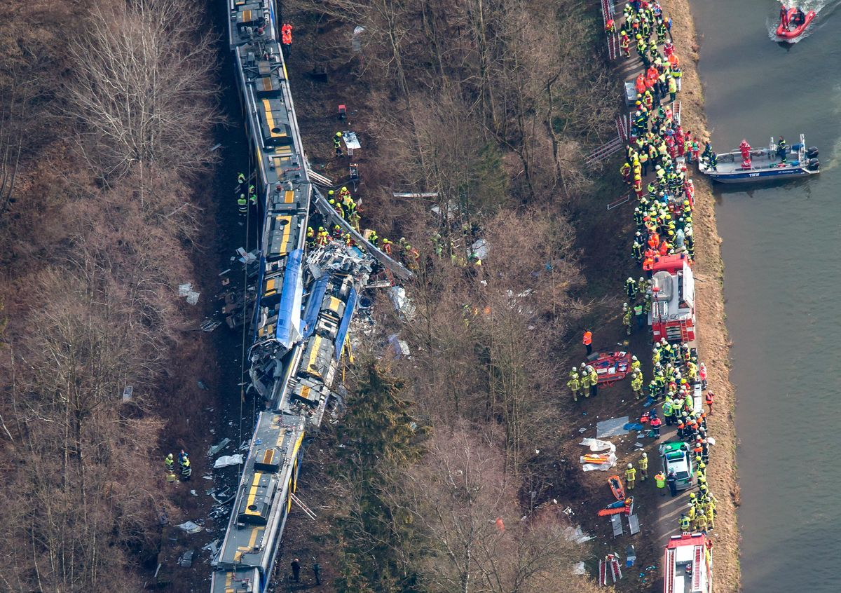 accidente-tren-alemania-choque-controlador