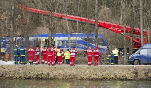 rescate-accidente-tren-baviera