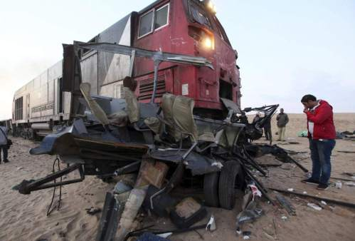 accidente-tren-egipto-2013