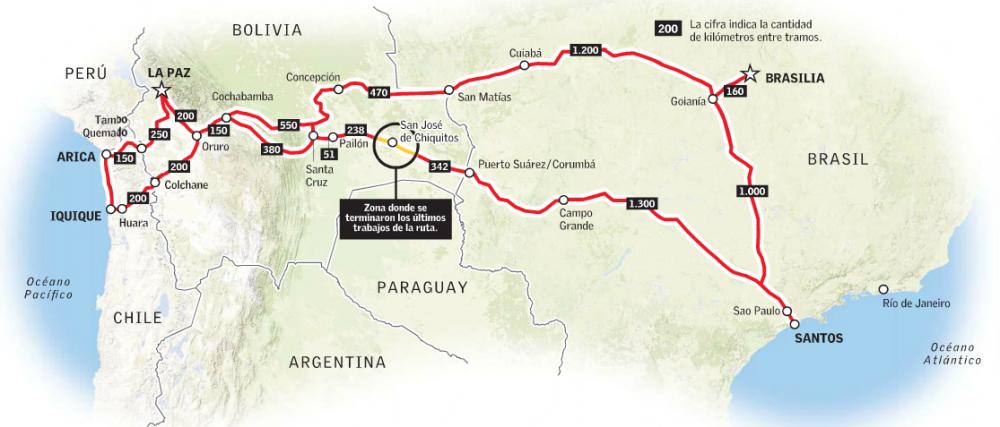 corredor-brasil-bolivia