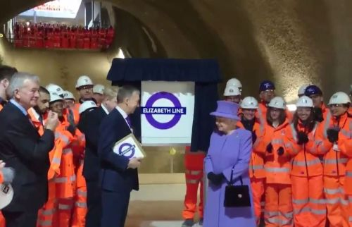 linea-IsabelII-londres-crossrail