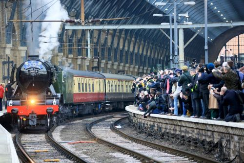 The Flying Scotsman-colores-originales-via