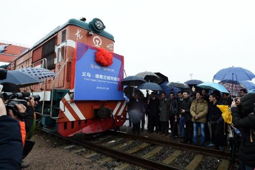 tren-linea-mercancias-yiwu-teheran