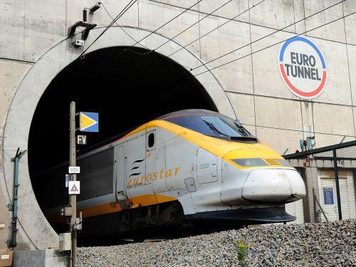 trenes-Eurostar-eurotunnel-canal-mancha