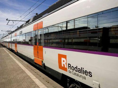 trenes-logo-rodalies-catalunya