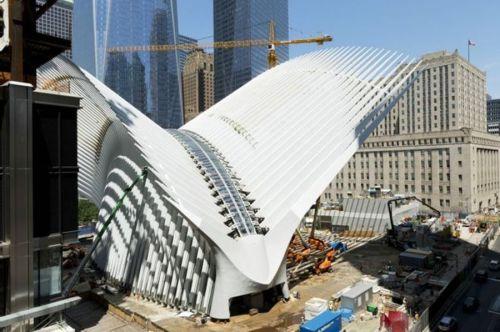 calatrava-estacion-nueva-york