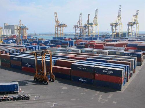 contenedores-puerto-barcelona