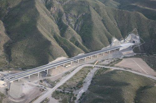 obras-alta-velocidad-almeria