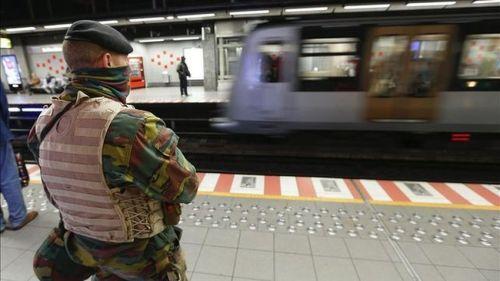 seguridad-lines-metro-bruselas
