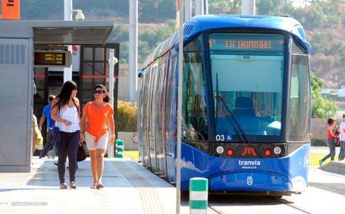 Tranvia-Tenerife-clientes
