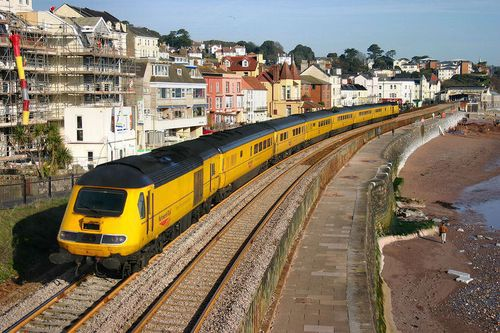 tren-alta-velocidad-reino-unido