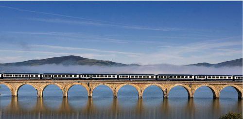 trenes-turistcios-arija-transcantabrico-