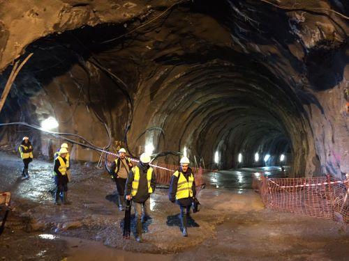 visita-obras-linea3-metro-borja-agudo