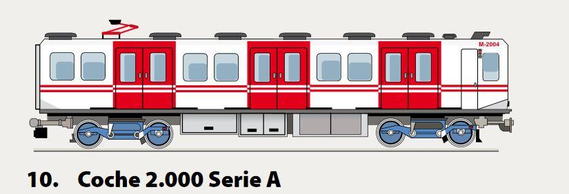 10.coche-2000-serie-a