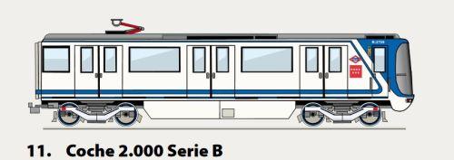 11-coche-2000-serie-b
