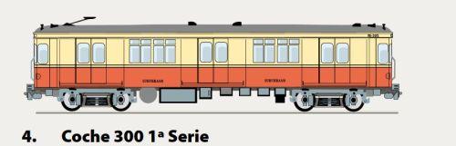 4.coche-300-primera.serie