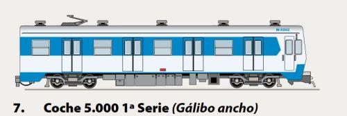 7-coche-5000-primara-serie-ancho