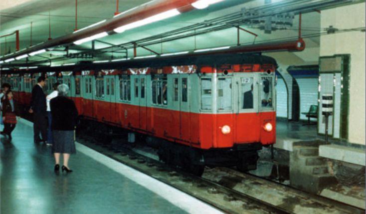 coches-salamanca-metro-madrid