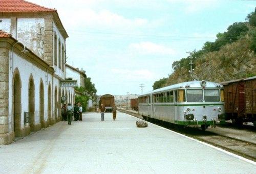 estacion-fregeneda-renfe