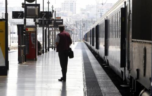 huelga-ferroviarios-franceses