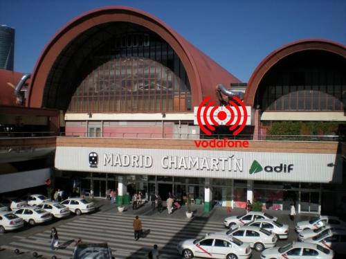 madrid_chamartin-vodafone
