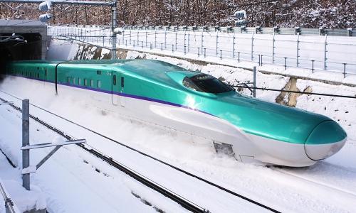 hokkaido-shinkansen-alta-velocidad-japon