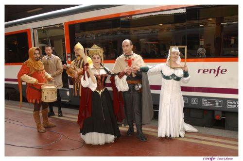 tren-medieval-siguenza-renfe
