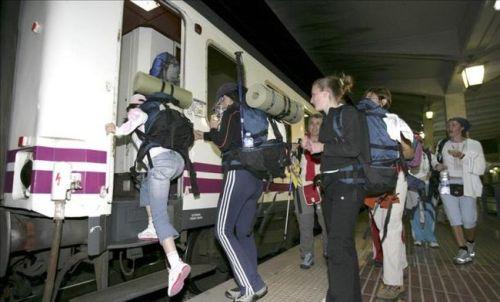 tren-peregrino-programa-camino-renfe