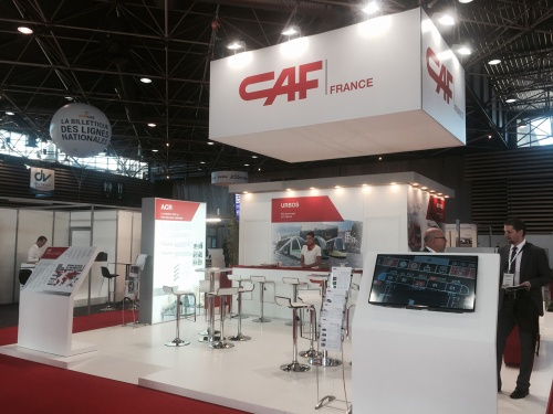 evento_france-stand-caf
