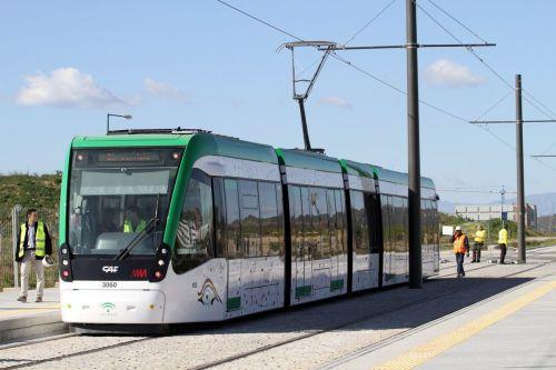 metro-malaga-pruebas