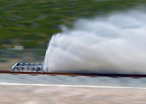prueba-hyperloop-desierto-las-vegas