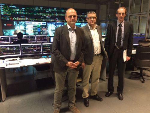 SSFM- EUuskotren-convenio-colaboracion