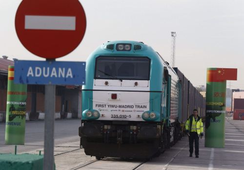 tren-ruta-seda-madrid-yiwu