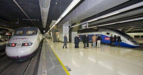 trenes-ave-tgv-estacion-sants