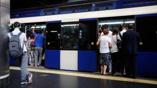 huelga-metro-madrid-junio