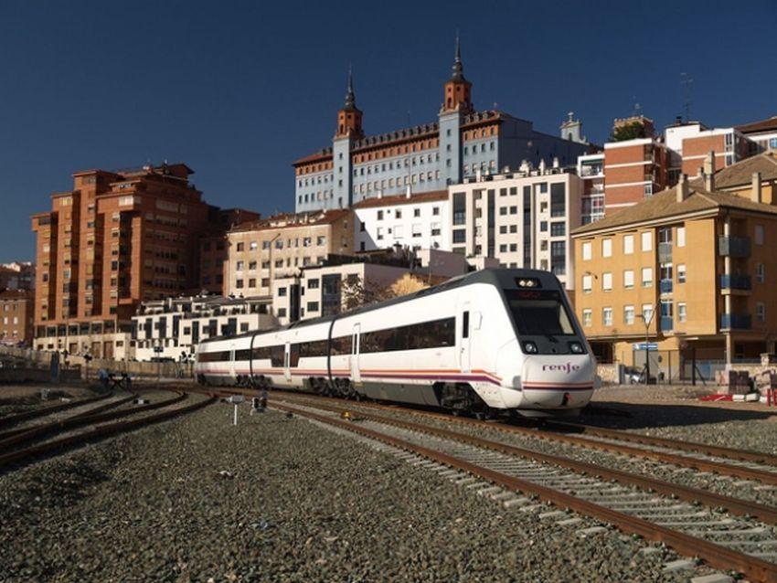 linea-ferroviaria-teruel