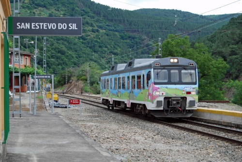 viajes-turisticos-ribeira-monterrei
