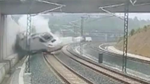 accidente-tren-alvia-curva-agrandeira