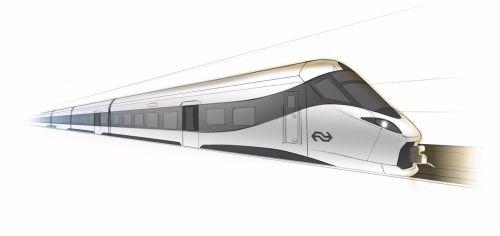 Alstom-trenes-Intercity-gama-coradia