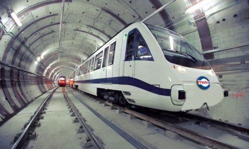 metro-quito-ecuador