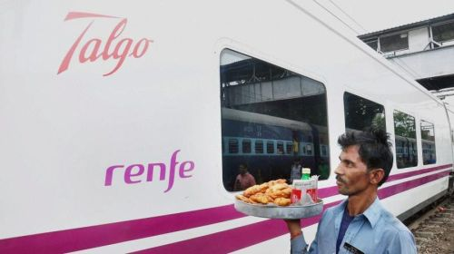 pruebas-talgo-ferrocarril-india