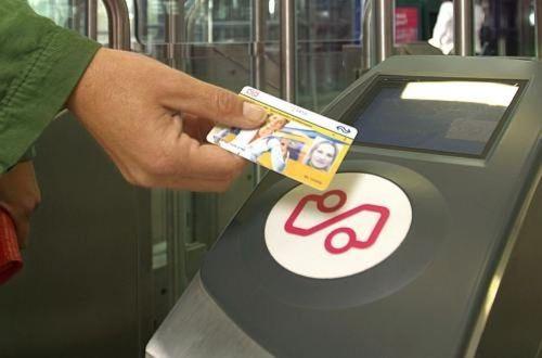 ticketing-sietsmas-pago-soluciones-indra