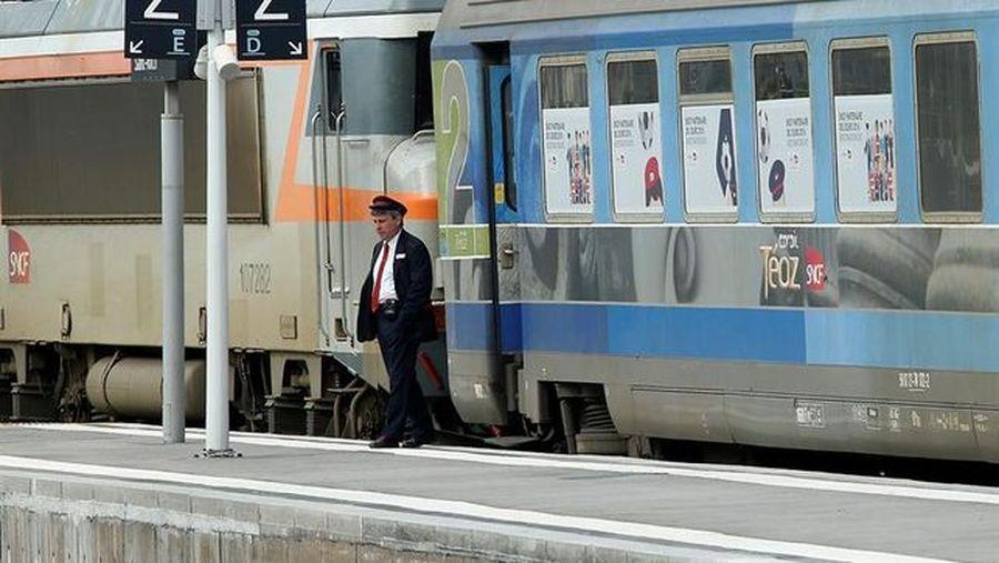 tren-nocturno-francia-sncf