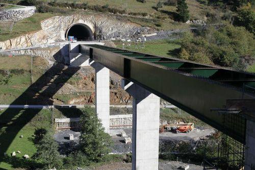 viaducto-zubina-obras-tav-lobo