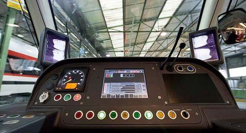 control-monitorizacion-equipos.-ferroviarios