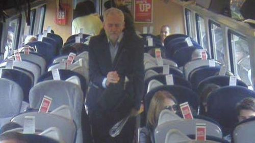 corbyn-trains-libre